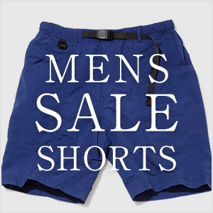 MENS SALE SHORTS