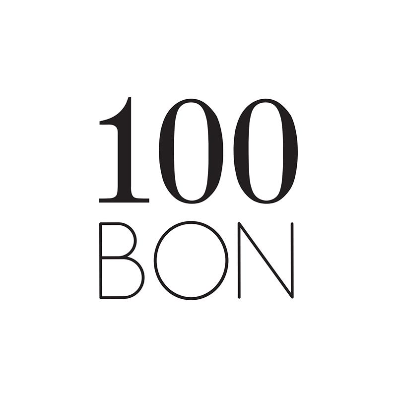 100bon