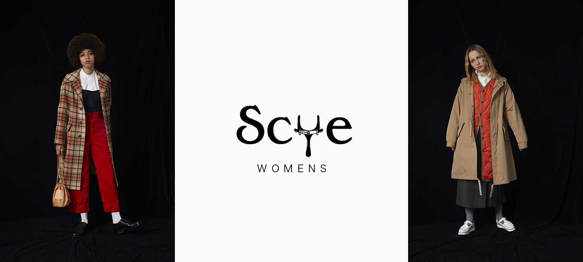 scye_product