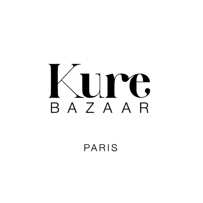 kure_Bazarra