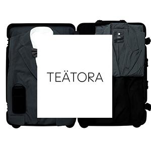 teatora